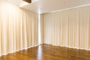 Jackson Shade Co. | Boise, ID | Nampa, ID | Custom Window Treatments